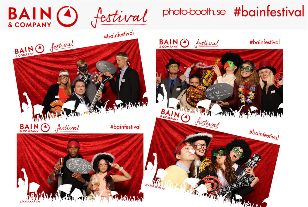 photobooth-bainfestival